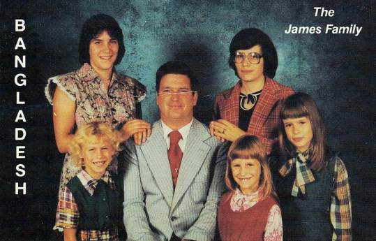 james-family-protestant