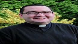 Catholic_priest_drugs_nazi