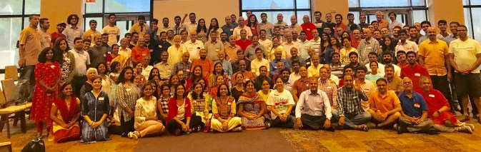 WHC_World_Hindu_Congress