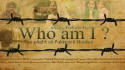 Pakistani_Hindu_Who_Am_I_Documentary