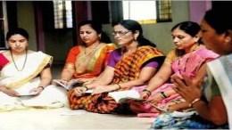 Sanskrit_Women_Empowerment_Puja