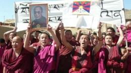 tibet_human_rights