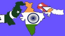 nepal-pakistan-terrorism