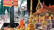 Confuse Sabarimala and Shani Shingnapur