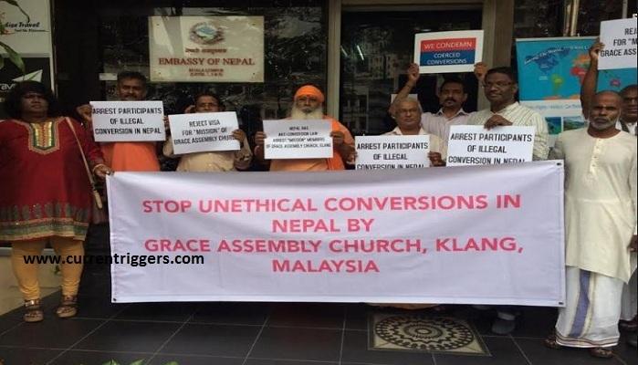 church-conversion-nepal