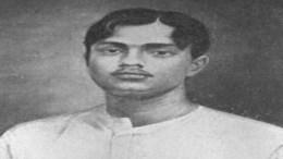 rajendra-nath-lahiri-kakori-freedom-struggle