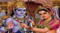 sita-rama-ramayana-vivah-panchami