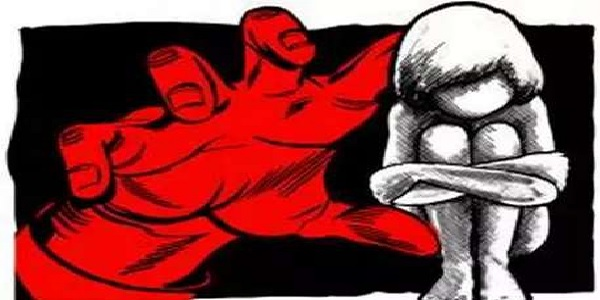 Class X Hindu girl gang-raped by Muslim stalker and his 3 aides in Bangladesh