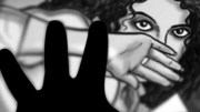 uttar-pradesh-woman-raped tribal girl gangrape