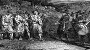 Colonisation-america-europe
