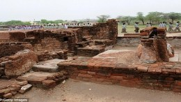 indus-valley-civilization