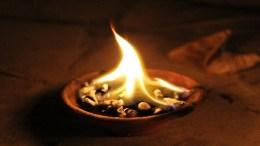 agni-fire-hindu-texts