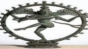idol-thief-nataraj