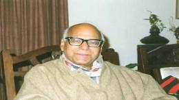education-ancient-Bharat