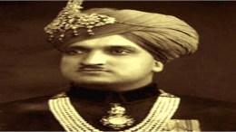 kashmir-1947