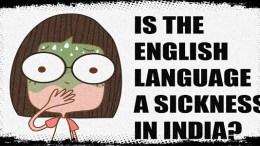 language-bharat-british