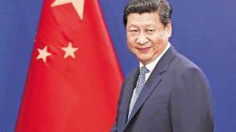 china-uighar-muslim-jingping