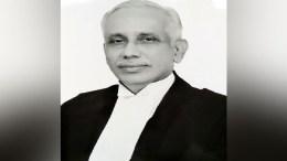 supreme-court-ayodhya-babri-janmbhoomi-ram