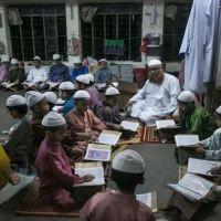 Sri Lanka takes steps to control Islamic radicalization