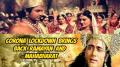 ramayan-mahabharat-doordarshan-coronavirus-lockdown