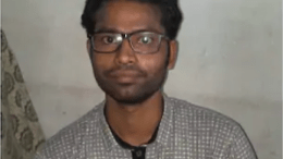 Illegal Bangladeshi immigrant working in Malappuram textile factory arrested