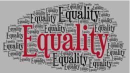 feminism-equality