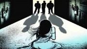 Madarsa teacher and friends raped the victim