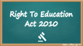 right-to-education