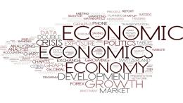 economics-economy
