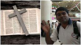 Scripture Union