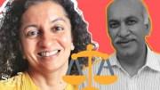 Priya Ramani Akbar