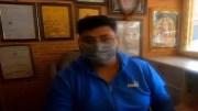 Akash Mehra