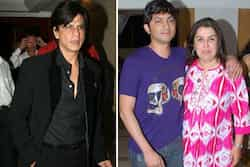 https://i2.wp.com/www.hindustantimes.com/Images/HTEditImages/Images/srk-farah-shirish.jpg