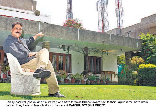 https://i2.wp.com/www.hindustantimes.com/Images/Popup/2012/7/Sanjay_Kasliwal.jpg