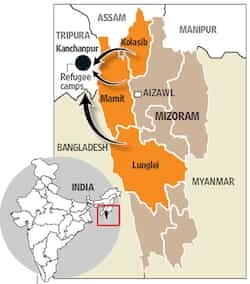 https://i2.wp.com/www.hindustantimes.com/Images/popup/2014/2/india-maps.jpg
