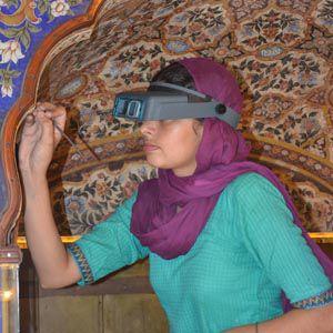 https://i2.wp.com/www.hindustantimes.com/Images/popup/2014/7/womanworking_compressed.jpg?w=760