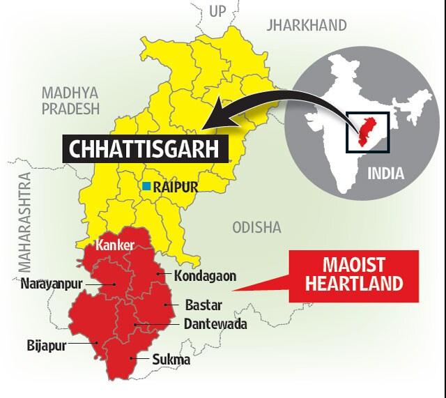 https://i2.wp.com/www.hindustantimes.com/Images/popup/2015/4/MaoistEffectIndia.jpg?w=640