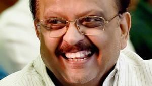 SP Balasubrahmanyam's funeral to take place at his farmhouse