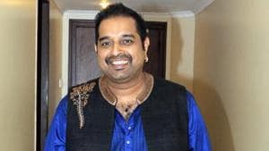 Shankar Mahadevan on fake like scam: Is it humanly possible to get millions of likes in a day? What do I gain when in my heart I know it's fake