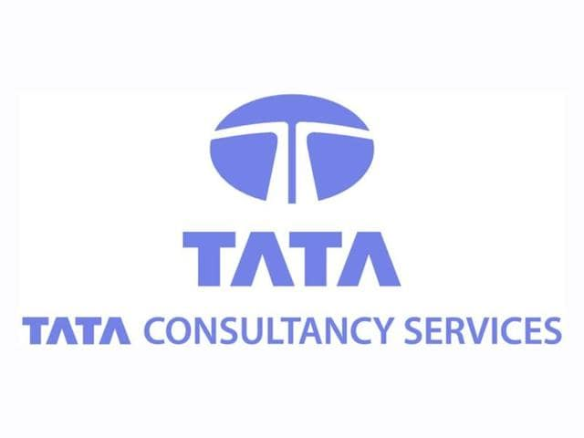 Telugu Latest Business News | TCS Announces 2019 Q2 Earnings With 8042Crores Profit