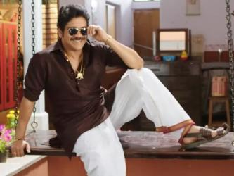 Image result for soggade chinni nayana