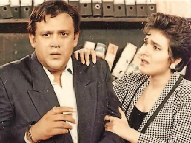 Image result for tara tv serial