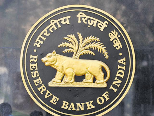 Daily Business News - RBI Delivers Good News - June 26 2019