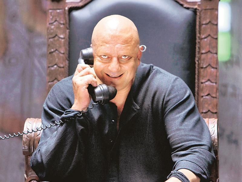Bald Over Entertainment Photos Hindustan Times