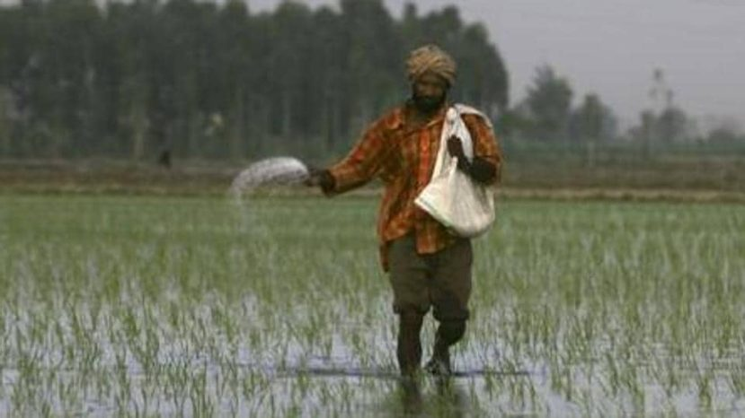 Image result for poor farmer india