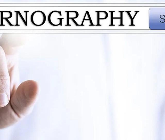 Internet Pornographyporn Sitessupreme Court