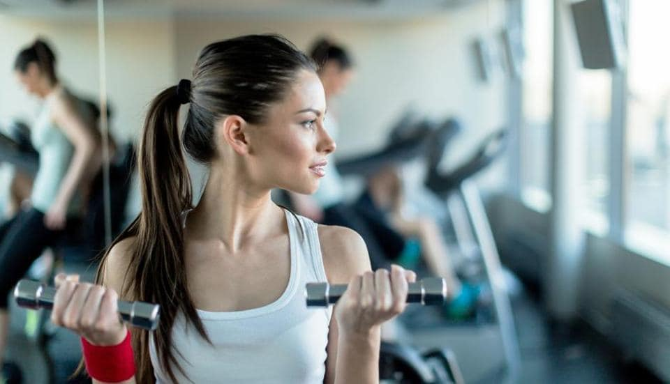 New To The Gym Heres Expert Advice To Make Your Workout Smoother Effective Fitness