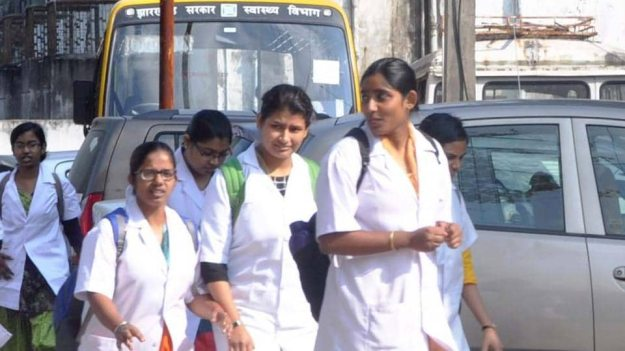 The Madras High Court has reportedly quashed a Tamil Nadu government order reserving 85% of MBBS and BDS seats for state board students