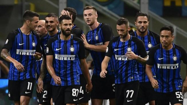 """Résultat de recherche d'images pour """"Inter Milan"""""""