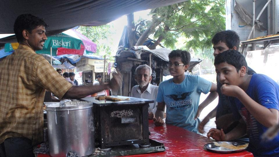 To ensure street food available in India is safe and hygienic has been on top of FSSAI's agenda.